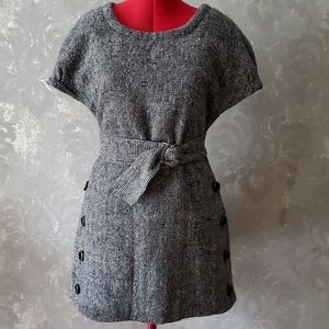 Marc by Marc Jacobs wool dress size small